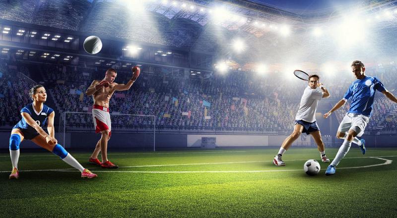 Cara Menjadi Member Judi Bola Online Bagi Pemula