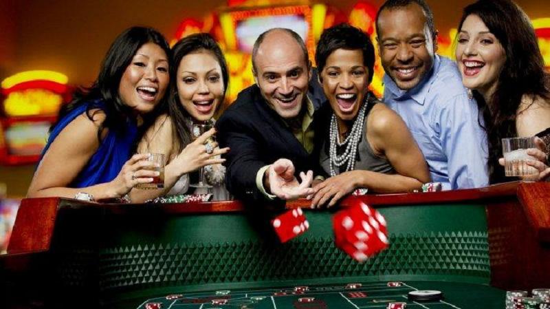 Gebrakan Resorts World Las Vegas Di Tengah Lesunya Perjudian Karena Pandemi