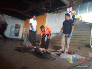 7 Kasus Mutilasi di Indonesia
