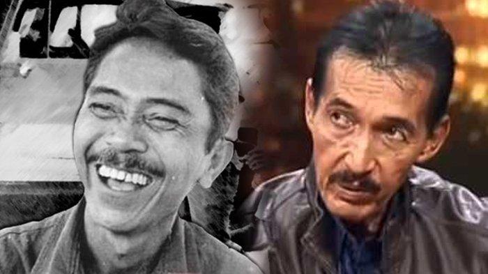 7 Preman Legendaris yang Paling Ditakuti di Indonesia