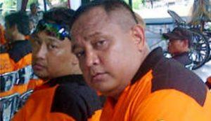 Dicky Ambon