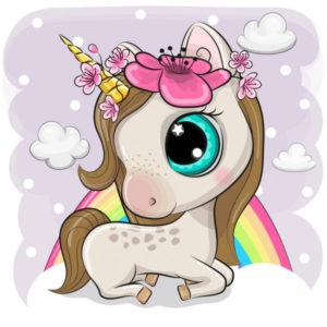 Hari Unicorn