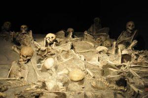 Pompeii - Italia