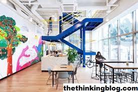 10 Cara Mendorong Ide Kreatif dan Inovatif Dalam Tim Kerja