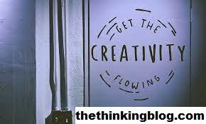 Cara yang Bisa Anda Lakukan untuk Meningkatkan Kreativitas